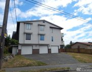 6330 52nd Ave S, Seattle image