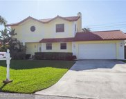 15060 Tetherclift St, Davie image