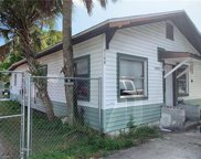 4144 Woodside AVE, Fort Myers image