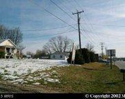 318 WARRENTON ROAD, Fredericksburg image