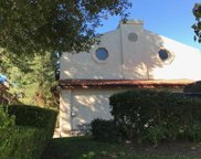 5321 Colodny Drive Unit #4, Agoura Hills image