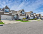 5905 Lazio Ct. Unit 5905, Myrtle Beach image