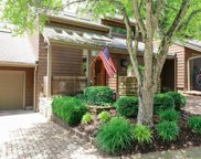 9 Spring Hill  Drive, Mariemont image