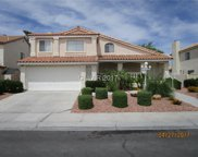 1517 TWIN SPRINGS Court, Henderson image