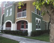 11001 Nw 83rd St, Doral image