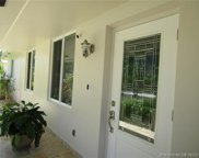 8134 Sw 206th Ter, Cutler Bay image