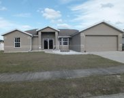 4537 Great Blue Heron Drive, Lakeland image