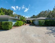 7221 Plovers Way, Sarasota image