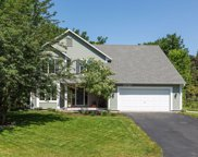 15787 Highview Drive, Apple Valley image
