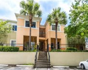 2811 Hunter Lake Way Unit 211, Apopka image