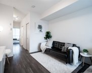 138 E Hastings Street Unit 302, Vancouver image
