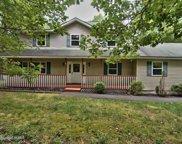 332 Kilmer, Penn Forest Township image