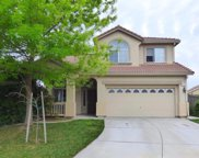 2313 Carex Court, Elk Grove image