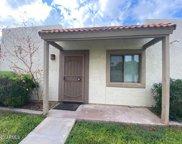 7811 E Valley Vista Drive, Scottsdale image