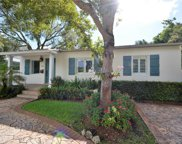 6711 Sw 64th Ave, South Miami image