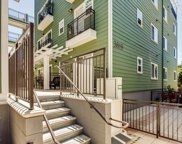 3819 1st Avenue Unit #312, Mission Hills image