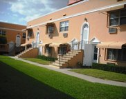 31 S Golfview Road Unit #3, Lake Worth image
