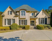 8517 Brook Mill Drive, Lewisville image
