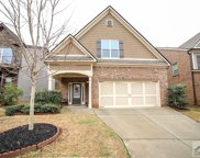 149 Putters Drive, Athens image