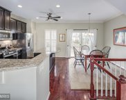 45954 IRON OAK TERRACE, Sterling image