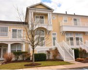 38373 Old Mill Way #138, Ocean View image
