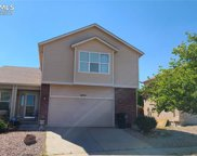 6856 Sungold Drive, Colorado Springs image