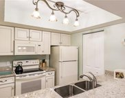 6213 Timberwood CIR Unit 129, Fort Myers image