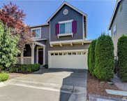 21819 38th Dr SE Unit 2, Bothell image