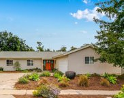 330 South Carrillo Road, Ojai image
