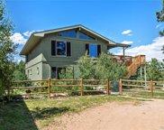 12660 Vollmer Road, Colorado Springs image