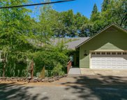 2935  Mount Danaher Road, Camino image