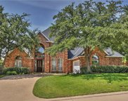 6500 Castle Pines, Fort Worth image