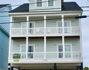 5704 N Ocean Blvd., North Myrtle Beach image