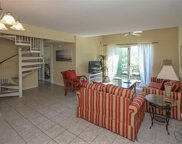 2 Lighthouse Lane Unit #891, Hilton Head Island image