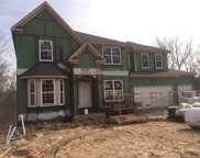 6711 Colville  Place, Indianapolis image