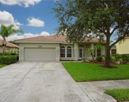 12389 Crooked Creek LN, Fort Myers image