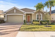 128 Park Place Circle, Palm Coast image