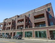 4806 North Clark Street Unit 301, Chicago image