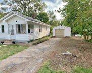 55464 Meadowview Avenue, South Bend image