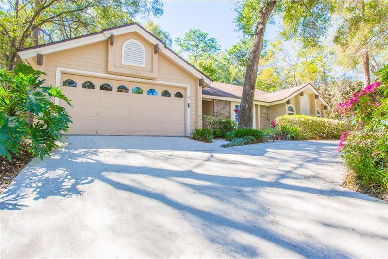 1154 woodland terrace trail altamonte springs florida 32714 for 23 woodlands terrace