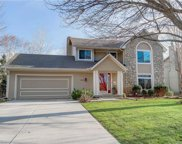 6005 W 158th, Overland Park image