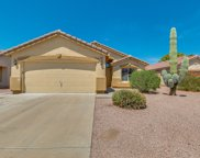 2306 E Winchester Place, Chandler image