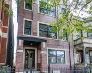1109 North Mozart Street Unit 201, Chicago image