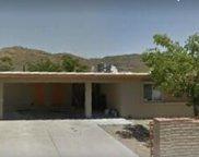 3218 W Montana, Tucson image