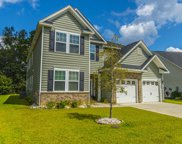204 Buttonbush Court, Moncks Corner image