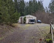 17206 134th St NW, Gig Harbor image