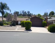 13860 Olive Mill Way, Poway image