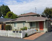 1736 Marich Way, Mountain View image