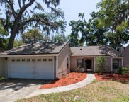 11518 MACLAY CT, Jacksonville image