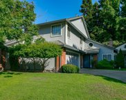 318  River Isle Way, Sacramento image